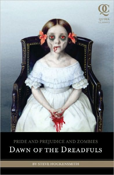a critique of the book pride One can ask of pride and prejudice, to what extent does it critique social structures, and to what extent does it simply accept their inevitability class the theme of class is related to reputation, in that both reflect the strictly regimented nature of life for the middle and upper classes in regency england.