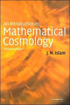 An Introduction to Mathematical Cosmology 2nd Ed~tqw~_darksiderg preview 0