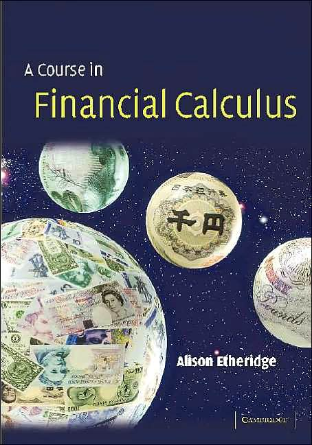 A Course in Financial Calculus~tqw~_darksiderg preview 0