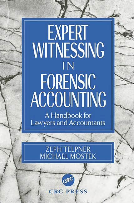 Expert Witnessing in Forensic Accounting~tqw~_darksiderg preview 0