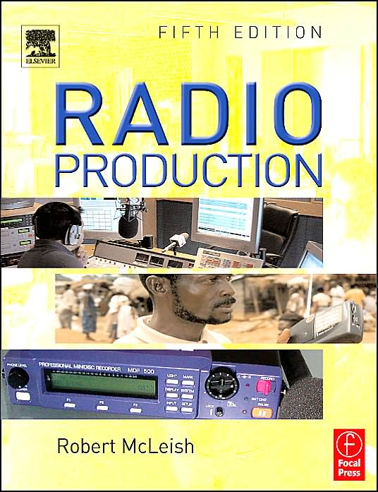 Radio Production 5th Ed~tqw~_darksiderg preview 0