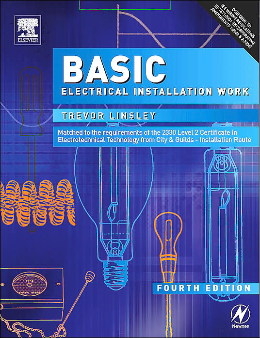 Basic Electrical Installation Work~tqw~_darksiderg preview 0