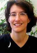 Sarah Prineas