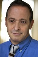 David Sedaris. Starting with his deadpan, disarmingly funny pieces on NPR ...