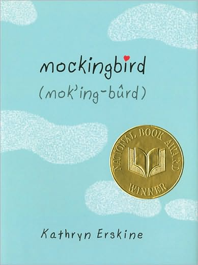 Childrens literature contemporary realistic fiction