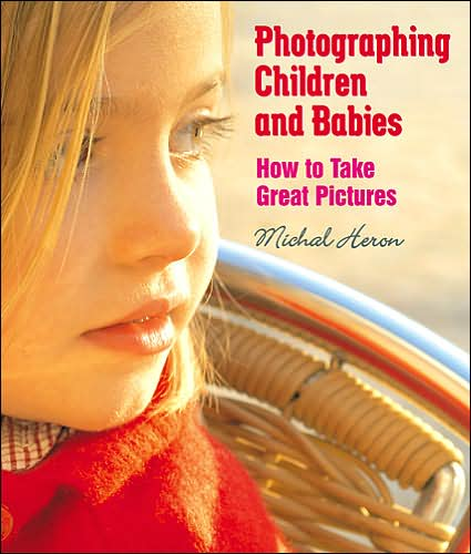 Photographing Children and Babies How to Take Pictures~tqw~ darksiderg preview 0