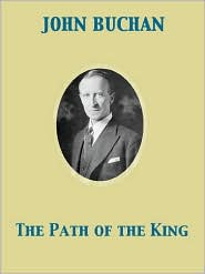 9782819936077 - The Path of the King - Book