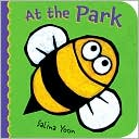 At the Park by Salina Yoon: Book Cover