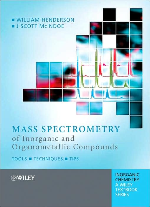 Mass Spectrometry of Inorganic and Organometallic~tqw~_darksiderg preview 0