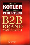 Internet marketing for B2B