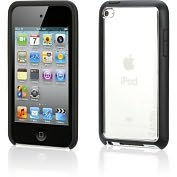 Product Image. Title: Reveal for iPod touch 4th generation in Black