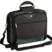 Product Image. Title: HP Evolution Lite Notebook Case