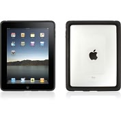 Product Image. Title: Reveal for iPad in Black