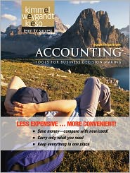 Accounting, Fourth Edition Binder Ready...