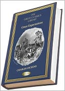 Great Expectations (THE GREAT CLASSICS LIBRARY)