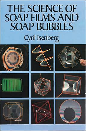 The Science of Soap Films and Soap Bubbles (DOVER)~tqw~_darksiderg preview 0