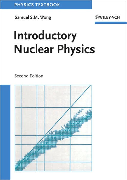 Nuclear Physics 2nd Ed~tqw~_darksiderg preview 0