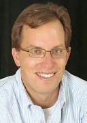 James Hornfischer
