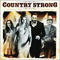 "CD Cover Image. Title: Country Strong [Original Motion Picture Soundtrack], Artist: Billy Falcon,�Eric Darken,�Tim McGraw,�Tim McGraw,�Jeff Balding,�Niko Bolas,�Mike Brignardello,�Bob Britt,�Tony Brown,�Paul Bushnell,�Jimmy Carter,�Peter Coleman,�J.T. Corenflos,�David Davidson,�Bob DiPiero,�Richard Dodd,�Dan Dugmore,�Dan Dugmore,�Stuart Duncan,�Stuart Duncan,�Ronnie Dunn,�Shannon Forrest,�Shannon Forrest,�Larry Franklin,�Paul Franklin,�Byron Gallimore,�Byron Gallimore,�John Gardner,�Vince Gill,�Kevin Grantt,�Kevin Grantt,�Kenny Greenberg,�Patty Griffin,�Rob Hajacos,�Natalie Hemby,�Steve Hinson,�John Jarvis,�Jay Joyce,�Jay Joyce,�Jay Joyce,�Charles Judge,�Julian King,�Julian King,�Julian King,�Anthony LaMarchina,�B. James Lowry,�Brent Mason,�Jerry McPherson,�Greg Morrow,�Gordon Mote,�Jamie Muhoberac,�Steve Nathan,�Steve Nathan,�Steve Nathan,�Steve Nathan,�Russ Pahl,�Danny Parks,�Steve Robson,�Randy Scruggs,�Hank Singer,�Jimmie Lee Sloas,�James Stroud,�Biff Watson,�Kristin Wilkinson,�Kristin Wilkinson,�Lonnie Wilson,�Glenn Worf,�Craig Wright,�Reese Wynans,�Aubrey Haynie,�Jimmy Nichols,�Drew Bollman,�Chuck Ainlay,�Chuck Ainlay,�Tim Lauer,�Sally Barris,�Fred Eltringham,�Chris Tompkins,�Bryan Sutton,�Kim Parent,�Mark Nesler,�Mark Nesler,�Wayne Carson Thompson,�Kenny Beard,�Kenny Beard,�Mark Irwin,�Troy Lancaster,�A. Martin,�Erik Lutkins,�Frank Liddell,�Lee Hendricks,�Wes Hightower,�Perry Coleman,�John Deaderick,�Tom Bukovac,�Lori McKenna,�Luke Wooten,�Luke Wooten,�Luke Wooten,�Rik Simpson,�Scotty Sanders,�Scott McDaniel,�Jason Hall,�Dave Angell,�Mark Hill,�Adam Ayan,�Ilya Toshinsky,�Ilya Toshinsky,�Ilya Toshinsky,�Jennifer Hanson,�Jennifer Hanson,�Rose Falcon,�Hillary Scott,�Hillary Scott,�Jim ""Moose"" Brown,�Jim ""Moose"" Brown,�Jim ""Moose"" Brown,�Brandon Epps,�Mickey Jack Cones,�Mickey Jack Cones,�Mickey Jack Cones,�Mickey Jack Cones,�Hillary Lindsey,�Molly Reed,�Mel Eubanks,�Adam Shoenfeld,�Morgane Hayes,�Troy Verges,�Gregory Becker,�Michael Knox,�Troy Olsen,�Nathan Chapman,�Nathan Chapman,�Nathan Chapman,�Nathan Chapman,�Nathan Chapman,�Nathan Chapman,�Troy Jones,�Josh Kear,�Marv Green,�Liz Rose,�Luke Laird,�Kelly Archer,�Jeff King,�P.J. Fenech,�Tom Douglas,�Judy Forde-Blair,�Judy Forde-Blair,�Dallas Davidson,�Nick Buda,�Aly Cutter,�Tony Martin,�Tony Martin,�Mike Johnson,�Brett Eldredge,�Rhett Atkins,�Tammi Kidd,�Lesley Lyons,�Elisha Hoffman,�Emory Gordy Jr.,�Chris Martin,�Chris Martin,�Charlie Pate,�Meredith Zamsky,�Steven Nathan,�Jenno Topping,�Tobey Maguire"