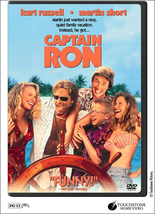 Greatest movie ever!!!