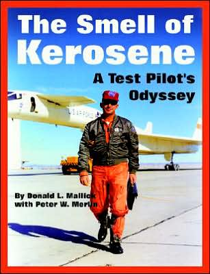 Smell of Kerosene A Test Pilots Odyssey~tqw~_darksiderg preview 0