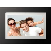 Product Image. Title: Viewsonic VFD1027W-11 Digital Photo Frame