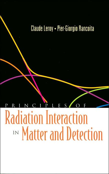 Principles of Radiation Interaction in Matter and Detection~tqw~_darksiderg preview 0