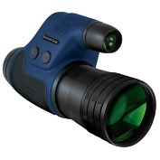 Product Image. Title: Night Owl 4 x 24mm Night Vision Monocular