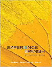  Experience Spanish 