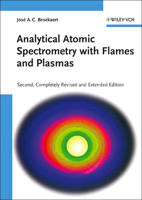 Analytical Atomic Spectrometry with Flames and Plasmas~tqw~_darksiderg preview 0