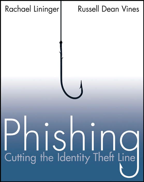 Phishing Cutting the Identity Theft Line~tqw~ darksiderg preview 0
