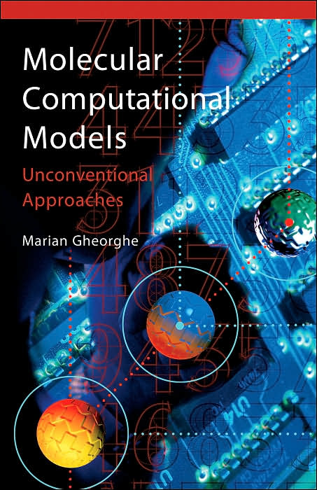 Molecular Computational Models~tqw~_darksiderg preview 0