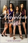 Book Cover Image. Title: Flawless (Pretty Little Liars Series #2), Author: by Sara Shepard