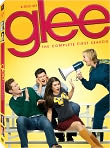 Video/DVD. Title: Glee: The Complete First Season