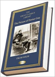 Oscar Wilde - The Picture of Dorian Gray (THE GREAT CLASSICS LIBRARY)