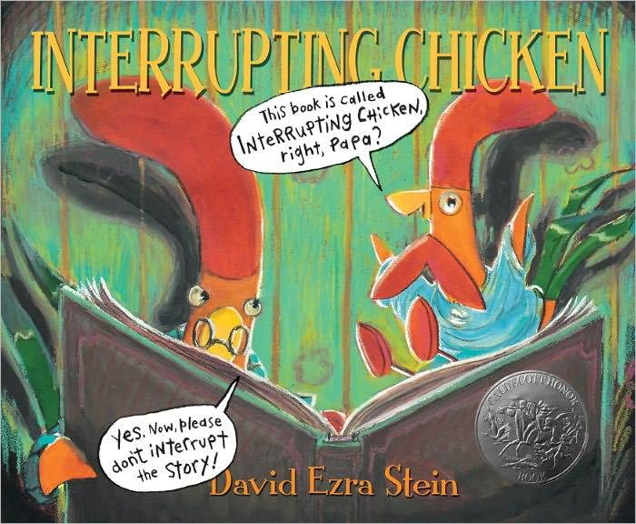 Childrens Literature Modern Fantasy