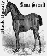 Anna Sewell - Black Beauty (Uplifting Classics) (Wolrd's Top 20)