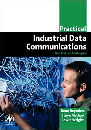 Practical Industrial Data Communication...