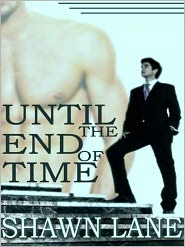Shawn Lane - Until The End Of Time