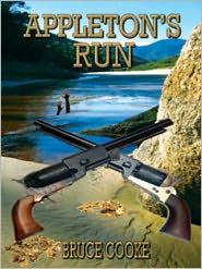 Bruce Cooke - Appleton's Run