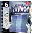 The Klutz Guide to the Galaxy by Klutz: Item Cover
