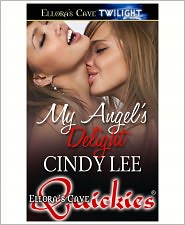 Cind Lee - My Angel's Delight