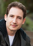 Brian Greene