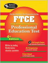 FTCE Professional Education (REA) Flori...