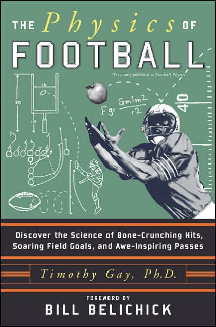 Physics of Football 2nd Ed~tqw~_darksiderg preview 0