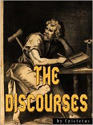 Epictetus - The Discourses