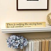 Product Image. Title: Jane Austen Book Crop