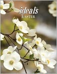 Book Cover Image. Title: Easter Ideals 2011, Author: by Melinda Rumbaugh