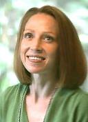 Terri Cheney