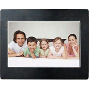 Product Image. Title: Sungale PF1023 Digital Photo Frame